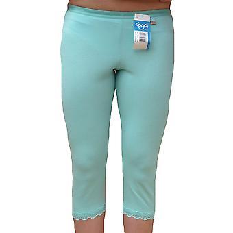 Sloggi SLW Colours Legging Mint Green (3183)