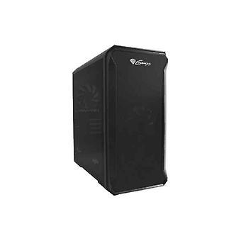 Micro ATX Midtower Koffer Genesis Irid 503