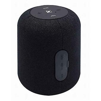 Portable Bluetooth Speakers GEMBIRD 5 W