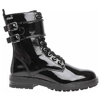 Tamaris 112628227018   women shoes