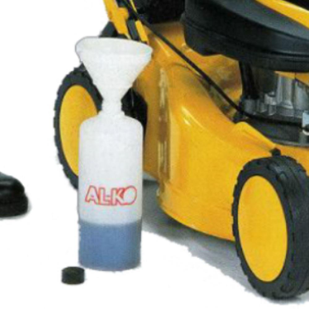 Manual Oil / Fluid Extractor Kit For Small Engine & Lawnmower