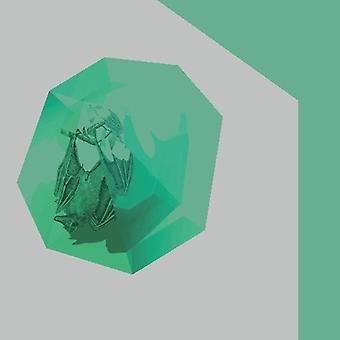 Bichkraft - Shadoof [CD] USA import