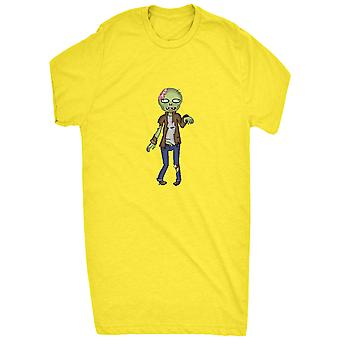 pixel zombie Para hombres