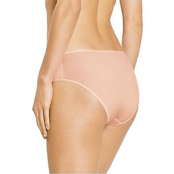 Mey 79844 Women's Joan Cream Tan American Pants Brief