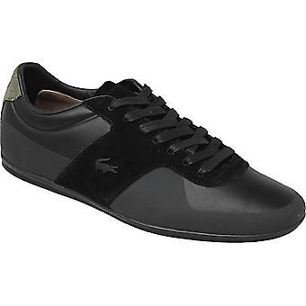 ラコステ Turnier 117 1 CAM1021024 普遍的なすべての年の男性靴