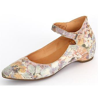 Think! Think Imma 18 Pastello Kombi Effekt 8623740 universal all year women shoes