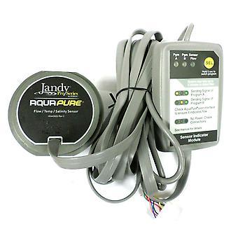 Jandy Zodiac R0476400 25' Port Sensor with O-Ring