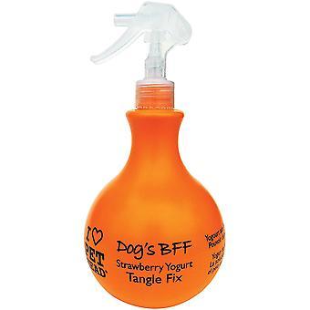 PET Head kutyák BFF detangling spray