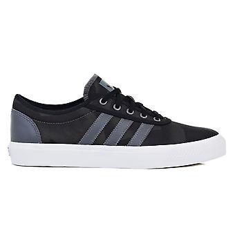 Adidas Adi Ease CQ1068 universal all year men shoes