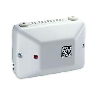 Alimentazione trasformatore 12 V AC per Punto 12 V