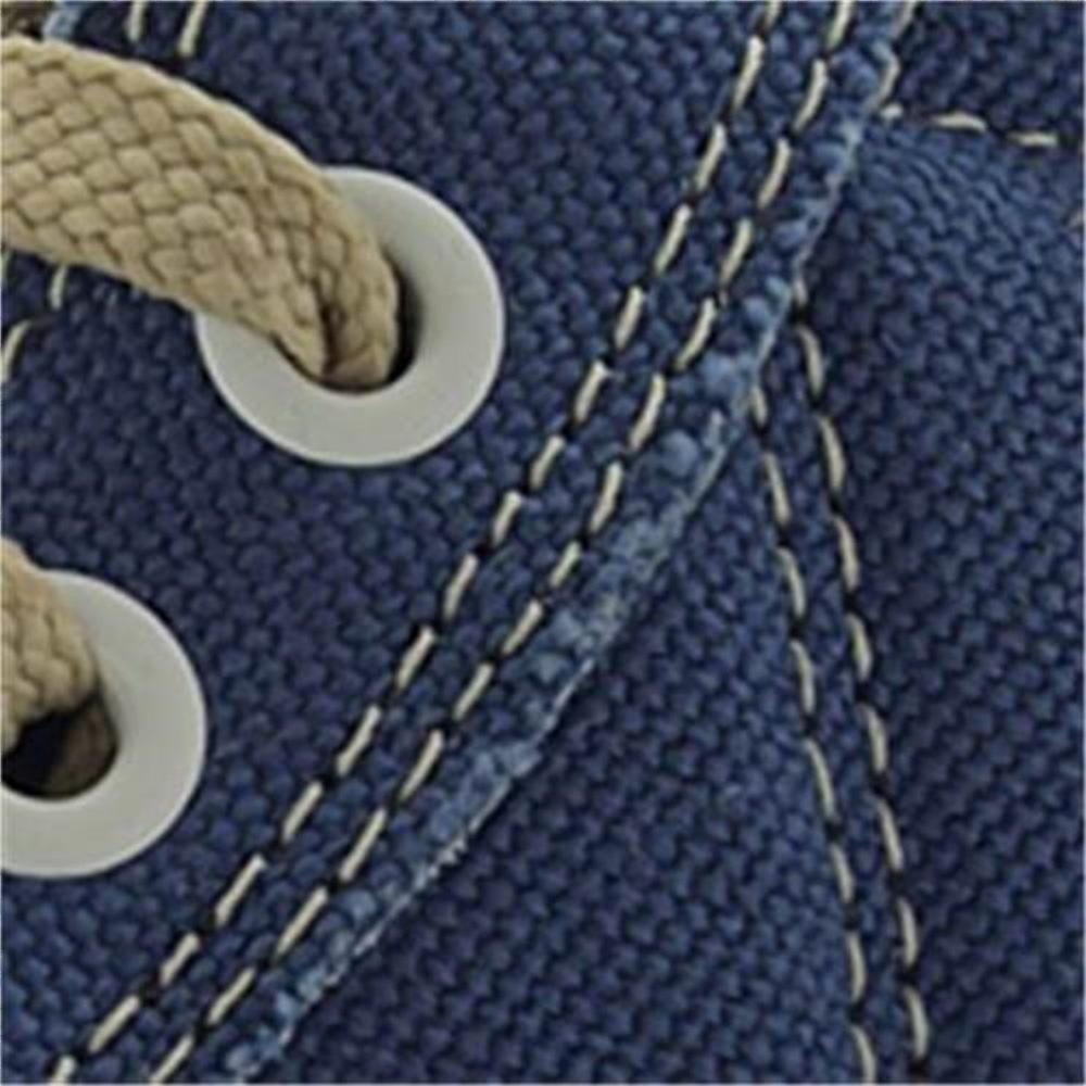 HI-Tec Faro ST W002277033 universel toutes les chaussures de l'année