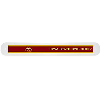Iowa State Cyclones NCAA Travel Toothbrush Case