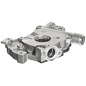Melling M360 Oil Pump for Ford 5.4L Modular Engine
