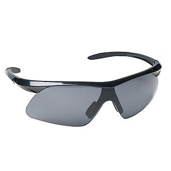 Trespass Adults Unisex Velanai Sports Sunglasses