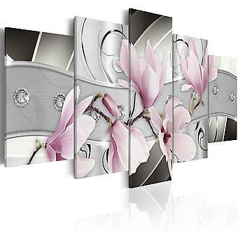 Quadro - Steel Magnolias