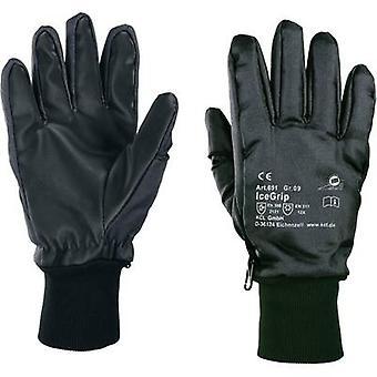 KCL IceGrip 691 691 PVC Protective glove Size (gloves): 9, L EN 388 , EN 511 CAT III 1 Pair