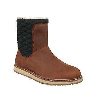 Helly Hansen W Seraphina 11258-747 kvinner vinter støvler