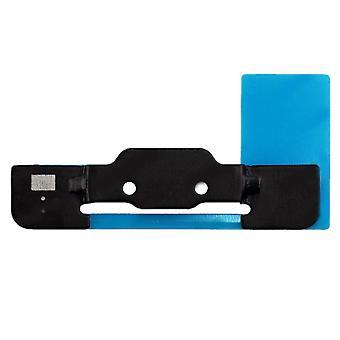 Home Button-Metall-Halterung für iPad Air