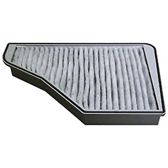 Hastings Filters AFC1149 Cabin Air Filter Element