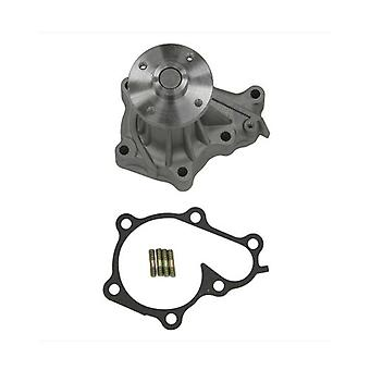 GMB 150-2215 OE Replacement Water Pump with Gasket