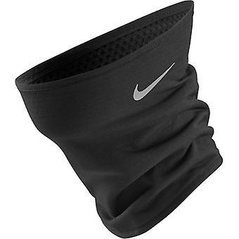 Nike Sphere ocieplacz szyi | Nike Snood