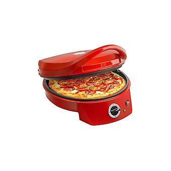 Bestron APZ400 pizzaovn