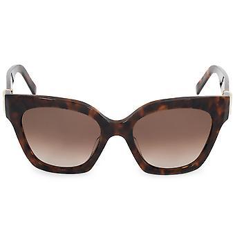 Marc Jacobs gatto occhio occhiali da sole MJ182S 086 HA 52