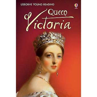 Queen Victoria by Susanna Davidson - 9781409549871 Book
