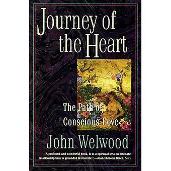 Reise des Herzens: intime Beziehungen und den Weg der Liebe