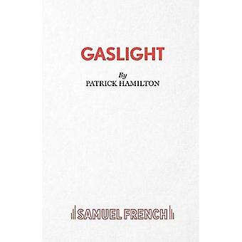Gaslight (French's Acting editie)