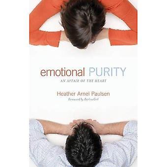 Emosjonelle renhet: En affære av hjertet
