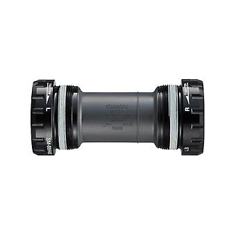 Shimano SM-BBR60 BSA bottom bracket (cups) / / Ultegra, 105