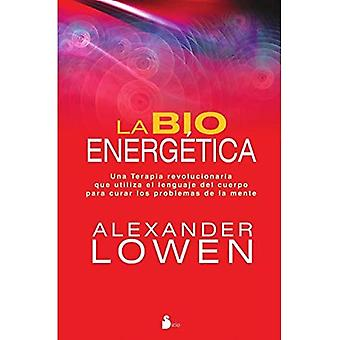 La bioenergetica / Bioenergetics