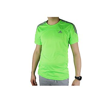 أديداس Rsp SS T M M M62287 Mens T-shirt