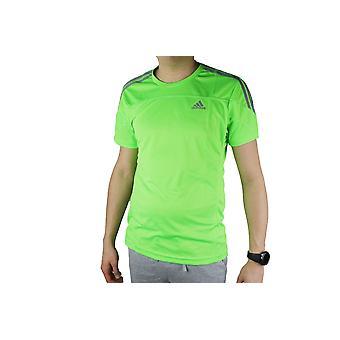 adidas Rsp Ss T M Tee M62287 Mens T-shirt