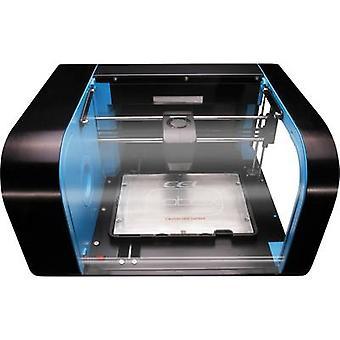 Ugello doppio per stampante 3D di Robox RBX1 (singolo estrusore)