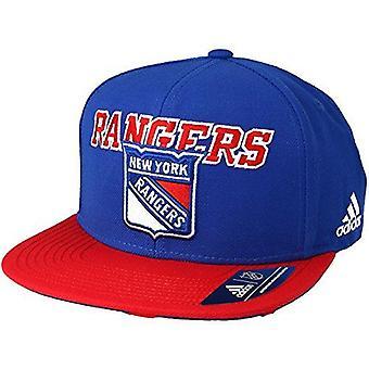 Adidas Bruins Dassler 2-tone Snapback NHL team Cap
