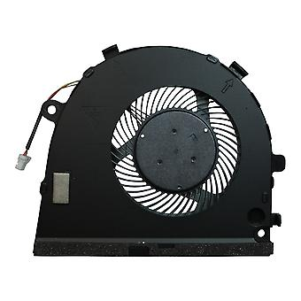 Dell G3 15 3579 Replacement Laptop GPU Fan