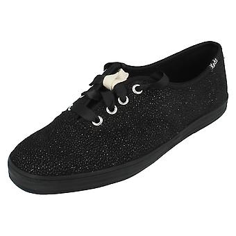 KEDS-CHLEARAINDROP =