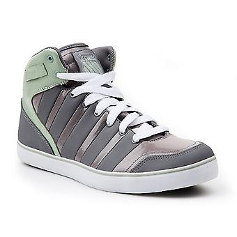 K-Swiss Grande Court LP Mid Vnz 92390054 universal all year women shoes