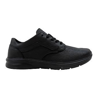 Vans ISO 2 Black/Black Square Perfect VN0A2Z5TMWQ Men's