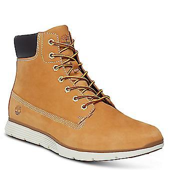 Mens Timberland Killington 6 Inch Nubuck Winter Walk Durable Ankle Boots