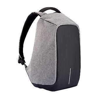 Conception de XD Bobby XL 17 «anti vol laptop backpack avec port USB (unisexe)