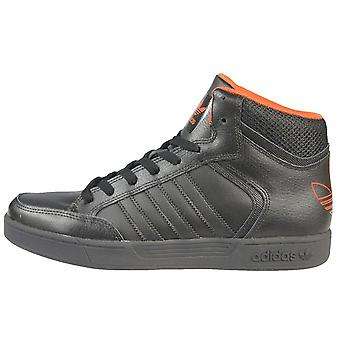 Adidas Varial Mid BY4062 universal all year men shoes