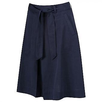 Regatta Vomens/slečny Dylana Coolweave letní sukně