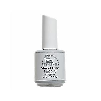 ibd IBD Just Gel Polish - Whipped Cream