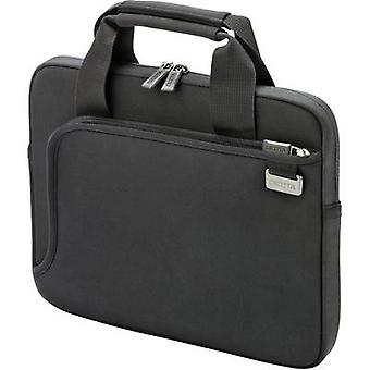 Dicota Laptop bag Smart Skin Suitable for up to: 29,5 cm (11,6) Black
