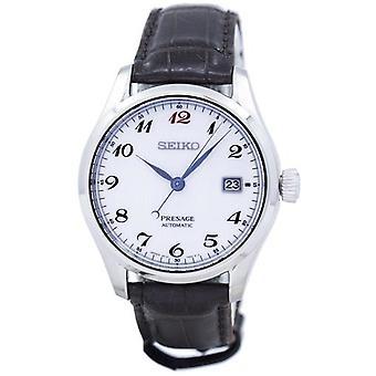 Seiko Presage Automatic Japan Made Spb067 Spb067j1 Spb067j Men-apos;s Watch Seiko Presage Automatic Japan Made Spb067 Spb067j1 Spb067j Men-apos;s Watch Seiko Presage Automatic Japan Made Spb067 Spb067j1 Spb067j Men-apos;s Watch Seiko
