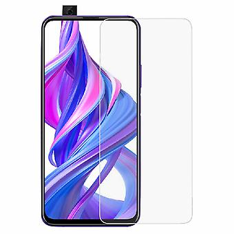 Screen Protector Tempered Glass 9H (0.3 MM) for Huawei Honor 9X