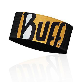 Buff Proteam Fastwick Headband Ultimate Logo - SS20